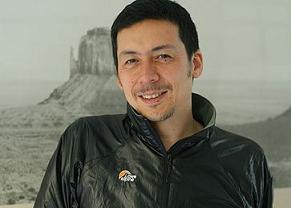 桐島ローランドの画像 p1_6